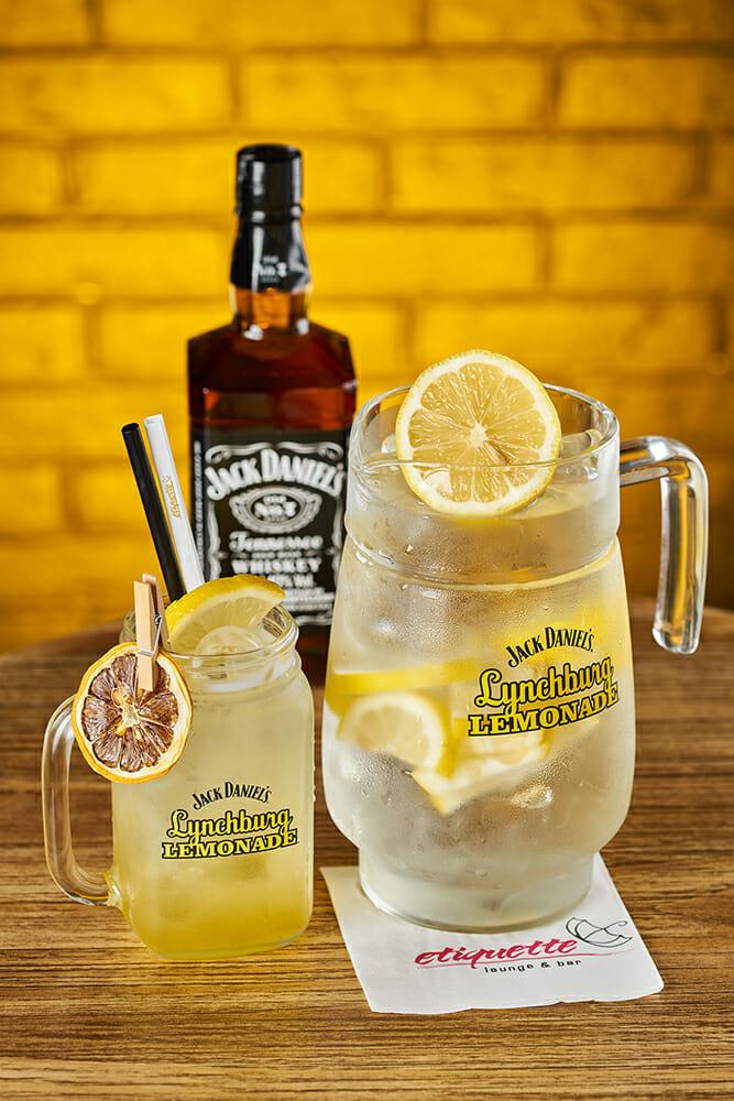 Cocktail_JackDaniels