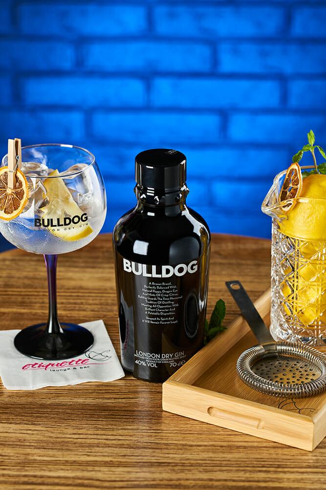 Cocktails_Bulgod_Gin