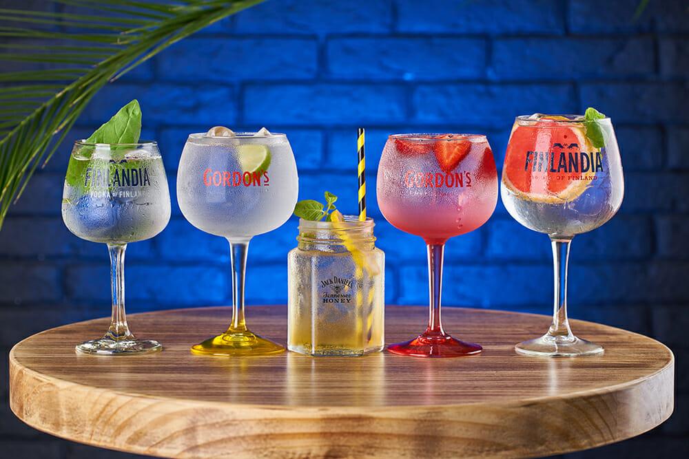 Cocktails_Gordons_Finlandia