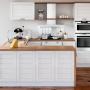ЕЛИА Мебел кухня