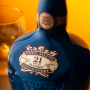 chivas regal royal salute 21