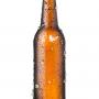 студена бира